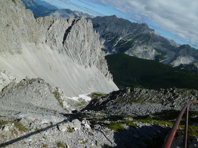 Pedro Holderbaum Alpes 11 cópia