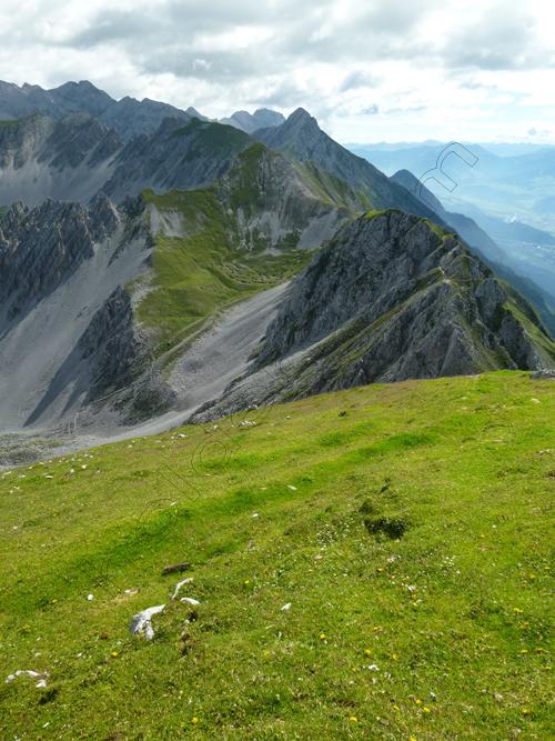 Pedro Holderbaum Alpes 12 cópia