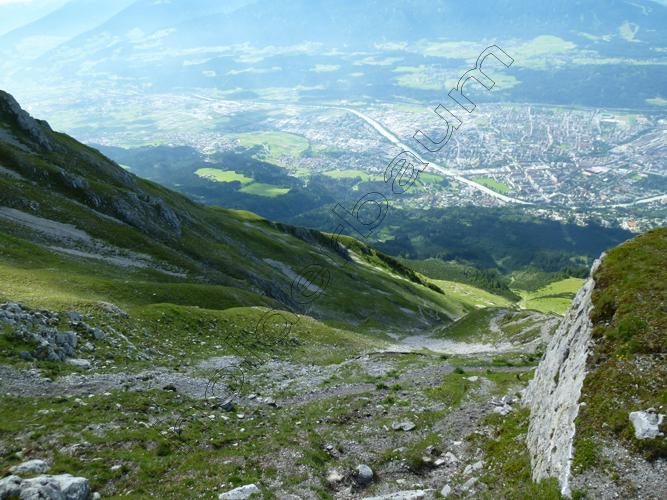 Pedro Holderbaum Alpes 14 cópia