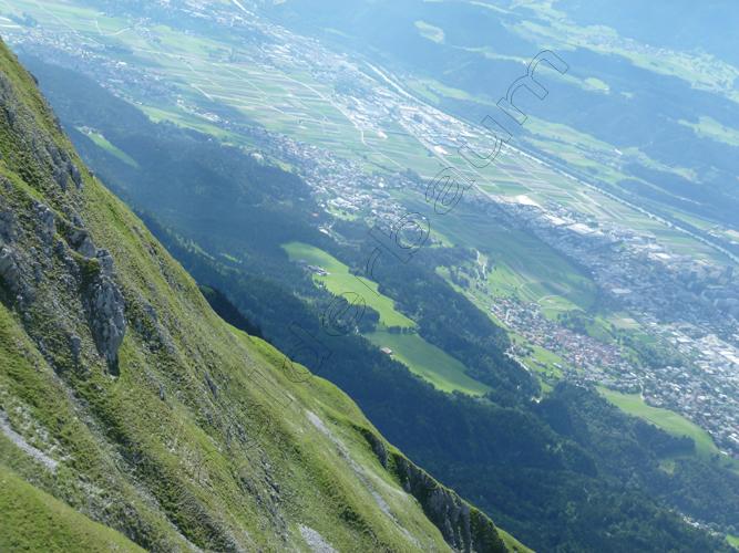 Pedro Holderbaum Alpes 15 cópia