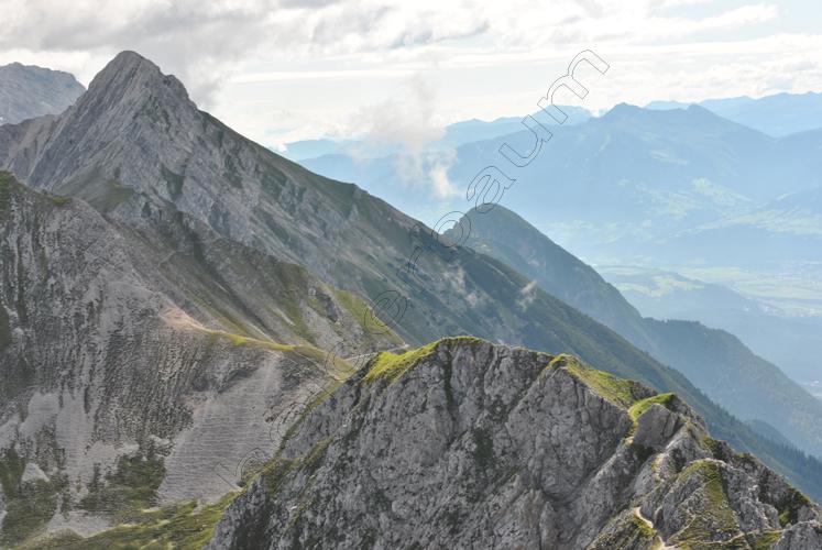 Pedro Holderbaum Alpes 18 cópia