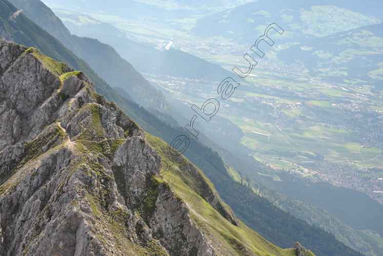 Pedro Holderbaum Alpes 19 cópia