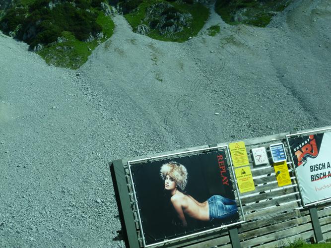 Pedro Holderbaum Alpes 3 cópia