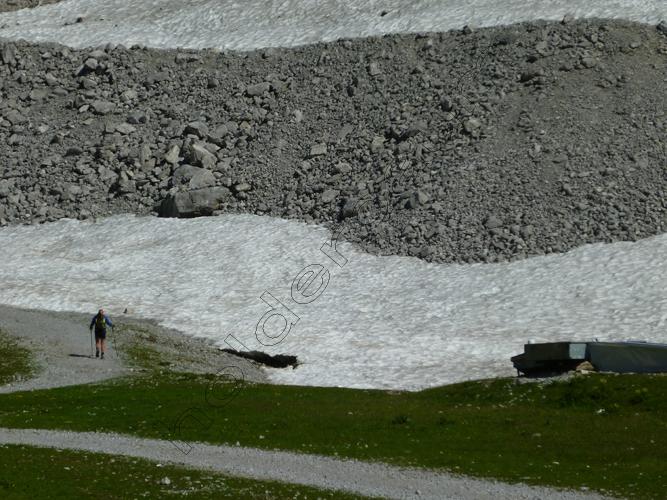 Pedro Holderbaum Alpes 4 cópia