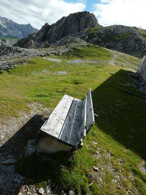 Pedro Holderbaum Alpes 7 cópia