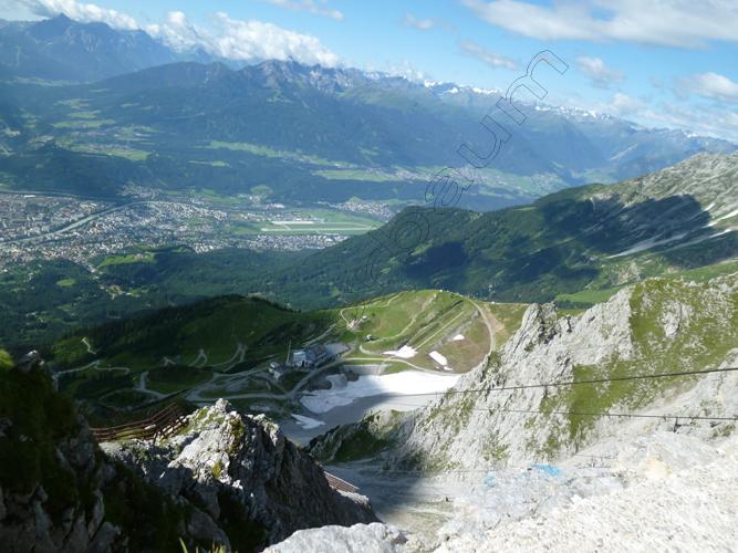 Pedro Holderbaum Alpes 8 cópia