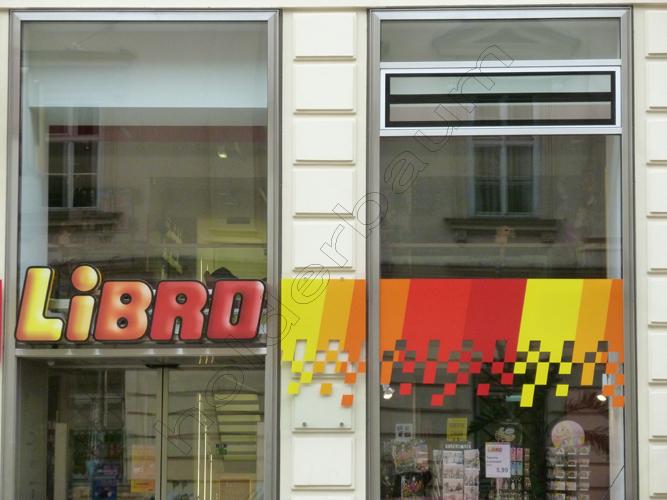 Pedro Holderbaum Color . Wien 17 cópia