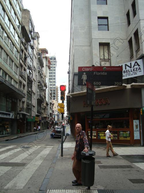 Pedro Holderbaum  Buenos Aires People 15 cópia