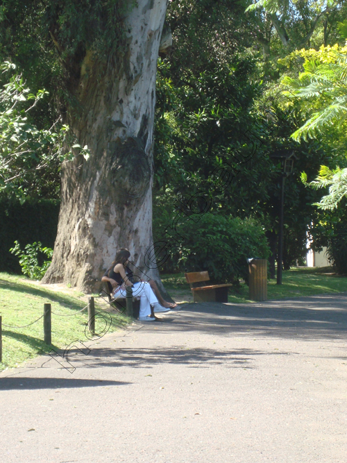 Pedro Holderbaum  Buenos Aires People 7 cópia