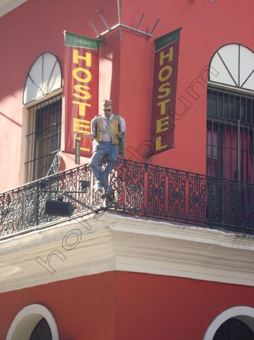 Pedro Holdebaum Buenos Aires . Details 13 cópia