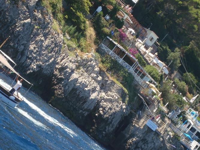 Pedro Holderbaum Capri . Italia 1 cópia