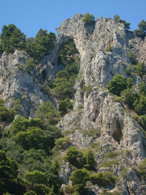 Pedro Holderbaum Capri . Italia 10 cópia