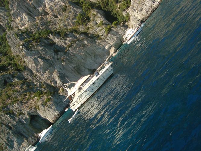 Pedro Holderbaum Capri . Italia 11 cópia