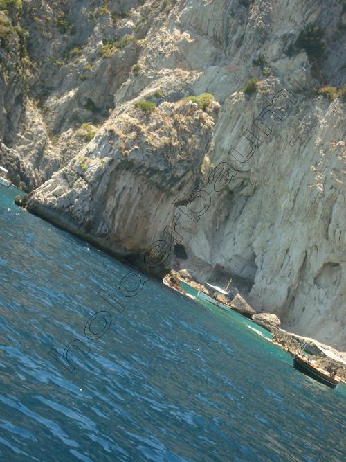 Pedro Holderbaum Capri . Italia 12 cópia