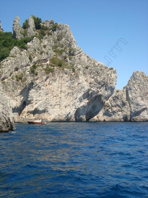 Pedro Holderbaum Capri . Italia 15 cópia