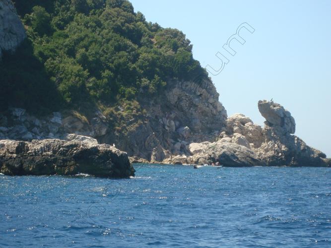 Pedro Holderbaum Capri . Italia 17 cópia