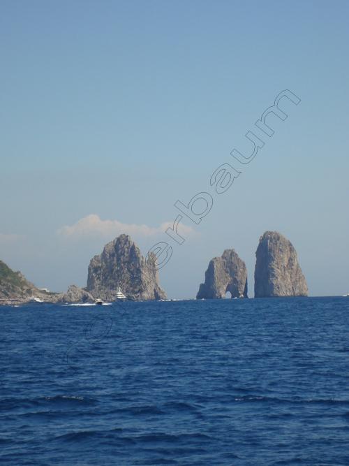 Pedro Holderbaum Capri . Italia 5 cópia