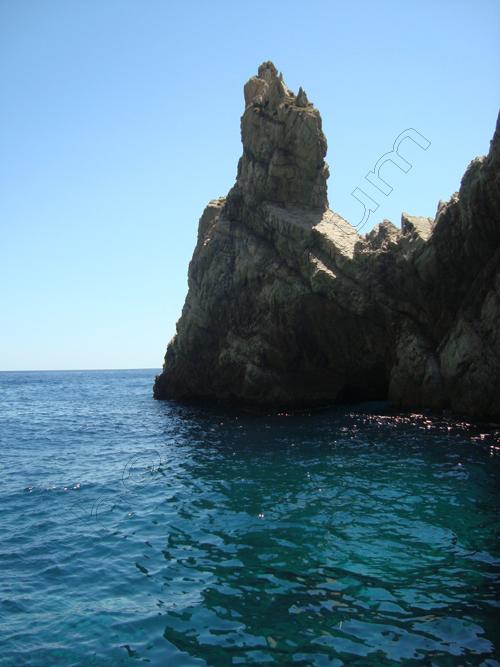 Pedro Holderbaum Capri . Italia 6 cópia