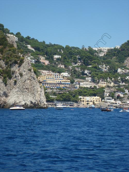 Pedro Holderbaum Capri . Italia 7 cópia
