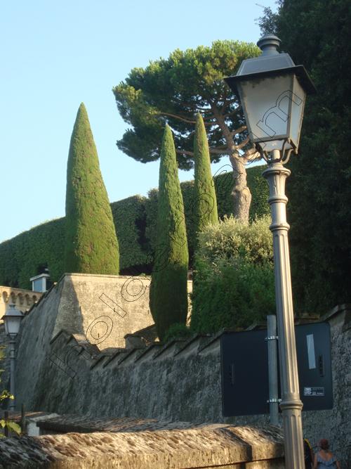 Pedro Holderbaum Castel Gandolfo 4 cópia