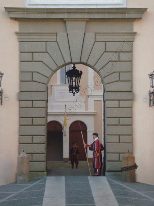 Pedro Holderbaum Castel Gandolfo 9 cópia