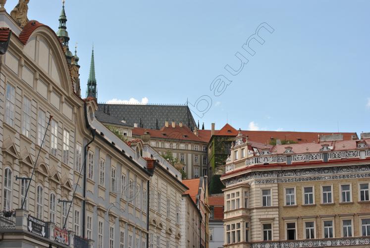 Pedro Holderbaum Prague . Constructions 1 cópia