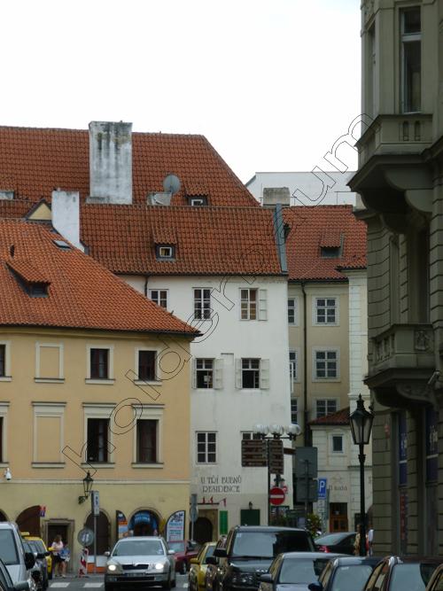 Pedro Holderbaum Prague . Constructions 10 cópia