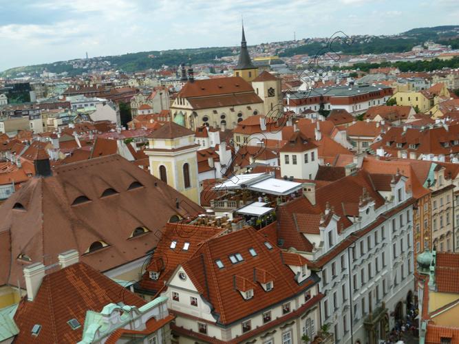 Pedro Holderbaum Prague . Constructions 13 cópia