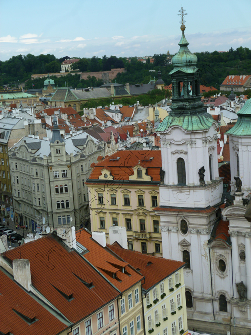 Pedro Holderbaum Prague . Constructions 14 cópia