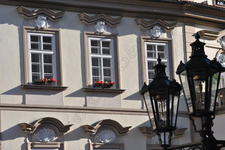 Pedro Holderbaum Prague . Constructions 19 cópia