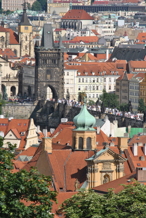 Pedro Holderbaum Prague . Constructions 6 cópia