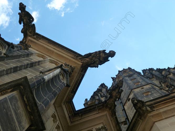 Pedro Holderbaum Prague Castle 15 cópia