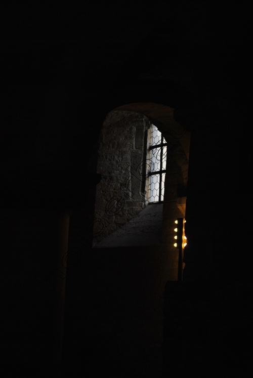 Pedro Holderbaum Prague Castle 5 cópia
