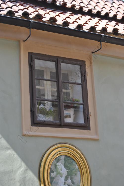 Pedro Holderbaum Prague Castle 7 cópia