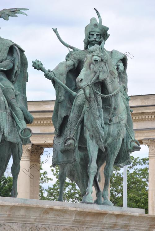Pedro Holderbaum Budapest . Details 1 cópia