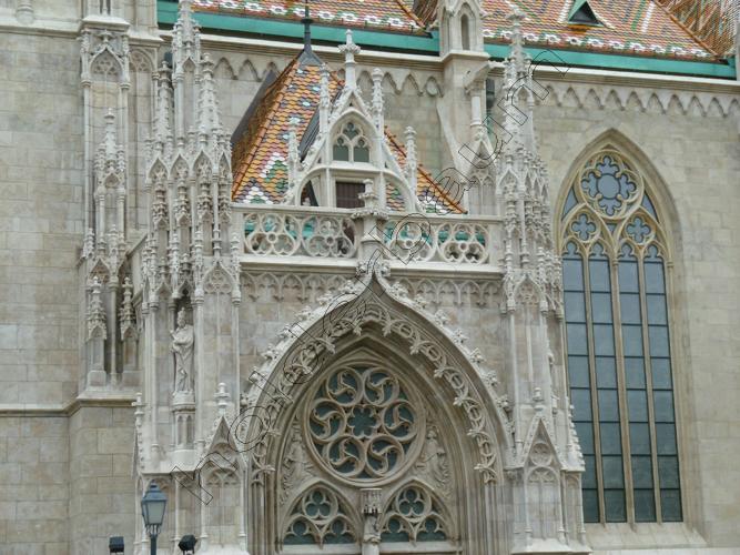 Pedro Holderbaum Budapest . Details 14 cópia