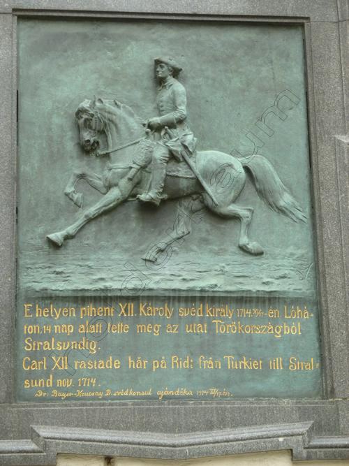 Pedro Holderbaum Budapest . Details 15 cópia