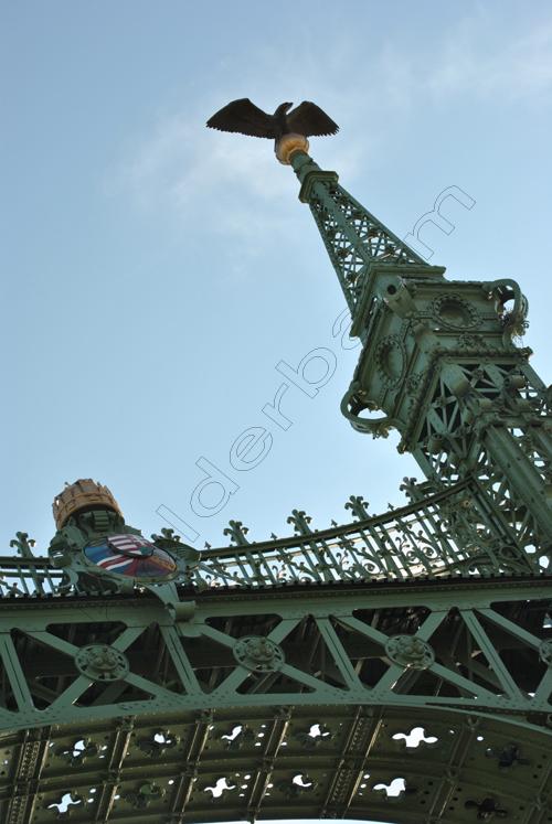 Pedro Holderbaum Budapest . Details 2 cópia
