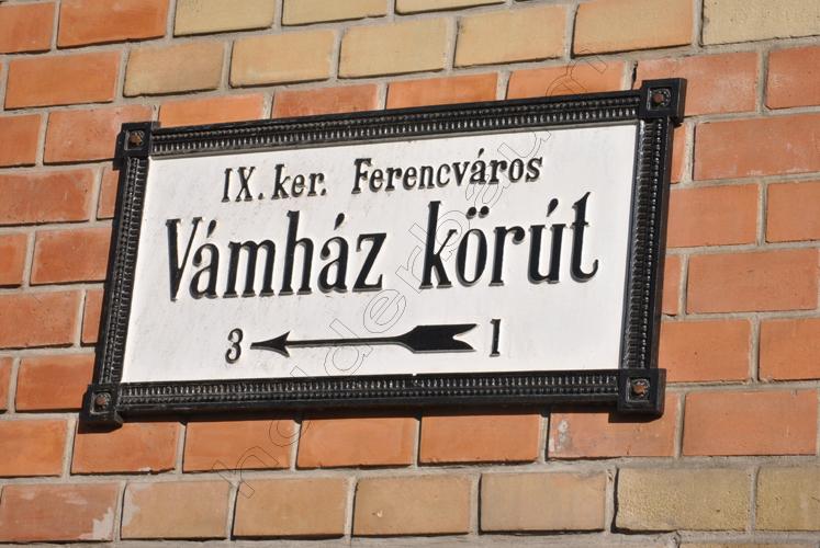 Pedro Holderbaum Budapest . Details 5 cópia