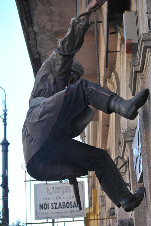 Pedro Holderbaum Budapest . Details 6 cópia