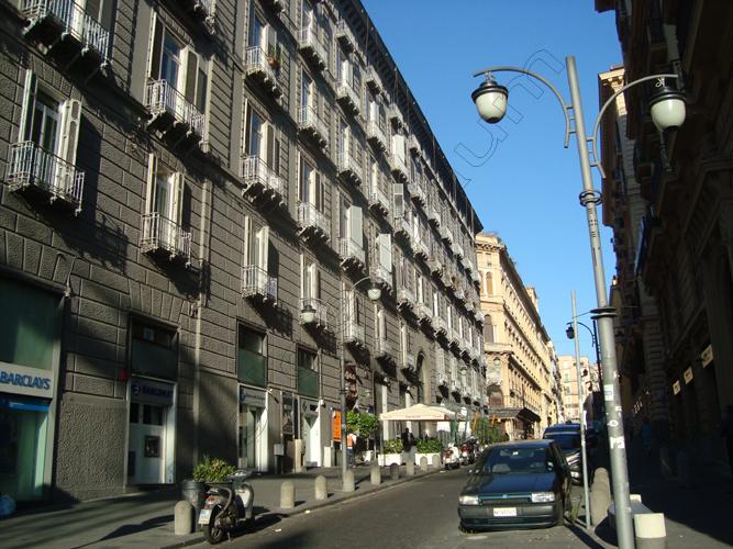 Pedro Holderbaum Napoli Streets 10 cópia