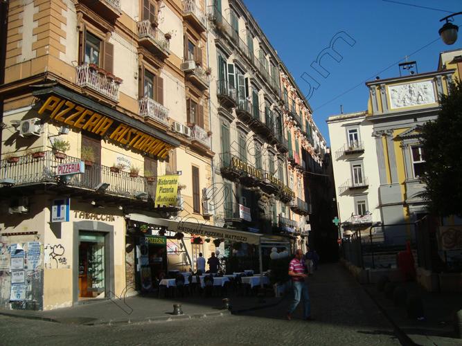 Pedro Holderbaum Napoli Streets 16 cópia