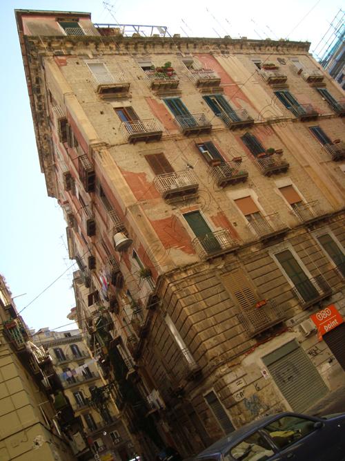 Pedro Holderbaum Napoli Streets 17 cópia