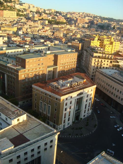 Pedro Holderbaum Napoli Streets 2 cópia