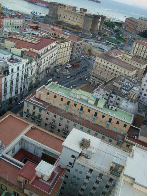 Pedro Holderbaum Napoli Streets 4 cópia