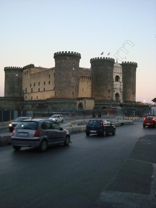 Pedro Holderbaum Napoli Streets 5 cópia