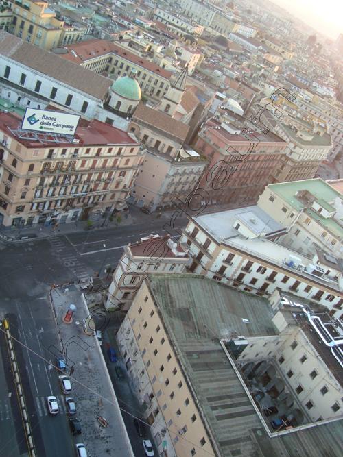 Pedro Holderbaum Napoli Streets 7 cópia