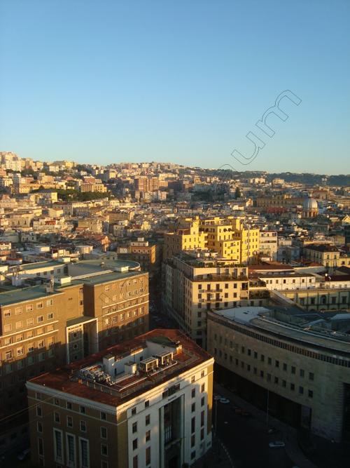 Pedro Holderbaum Napoli Streets 8 cópia