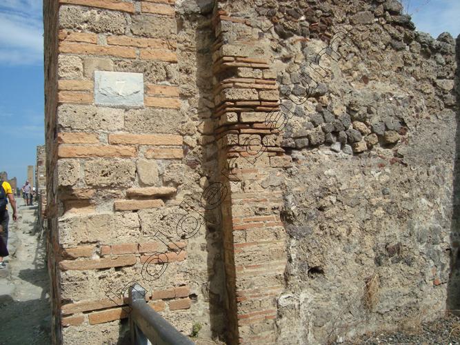 Pedro Holderbaum . Pompei . Il vulcano Vesuvio . Italia 6 cópia