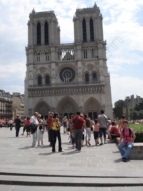 Paris 2007 . Great 2 cópia